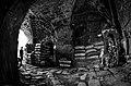مخازن الفحم.jpg