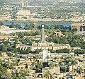 مشهد جوي لبغداد.jpg