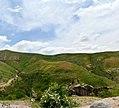 مناظر اطراف روستای آشان - panoramio (2).jpg