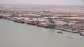 ميناء أم قصر 2020.png