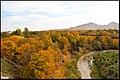 پائیز در روستای چکان مراغه - panoramio.jpg