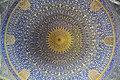 گنبد مسجد امام-توسط روحاله یگانه.jpg