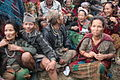 नेपाली संस्कृती 10.JPG