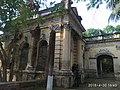 ছোট তরফের প্রাসাদের একাংশ-২,নাটোর রাজবাড়ী.jpg