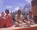 கோவை செம்மொழி மாநாடு- விருந்து - மாதிரி.jpg