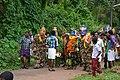 കുമ്മാട്ടി Kummattikali 2011 DSC 2731.JPG