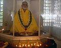 ശ്രീനാരായണഗുരു.JPG