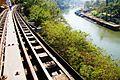ทางรถไฟสายมรณะ - panoramio (2).jpg