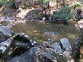 น้ำตกพลิ้ว - panoramio.jpg
