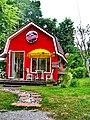 บ้านกาแฟเชิงภู - panoramio.jpg