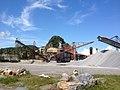 โรงโม่หินศิลาอุตสาหกรรม - panoramio (3).jpg