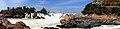 ນ້ຳຕົກຕາດຄອນພະເພັງ Khone Phapheng Falls.jpg