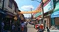 上海闸北区安庆路 - 菜市场 - panoramio.jpg