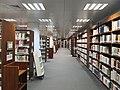 中国国家图书馆北区二层中文图书区.jpg