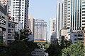中国新疆乌鲁木齐市 China Xinjiang Urumqi, China Xinjiang Urumqi - panoramio - 罗布泊 (223).jpg