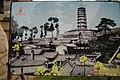 中國山西五台山世界遺產428.jpg