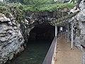 九宫坑道口 - Entrance of Jiugong Tunnel - 2014.05 - panoramio.jpg