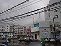 仙岩街景 - panoramio (2).jpg