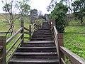 南港公園 Nangang Park - panoramio (4).jpg