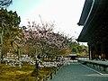 南禪寺 Nanzenji Temple - panoramio.jpg