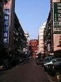 台北市大安區光信里 光復南路420巷 - panoramio (2).jpg