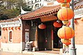 台灣民俗文物館-3.jpg