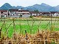 合山市北泗瀑泉风光 - panoramio (3).jpg