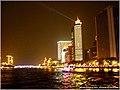 夜游珠江 - panoramio (1).jpg