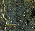 岡崎市のビスタライン説明図.png