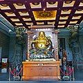 彌勒佛 Maitreya - panoramio.jpg