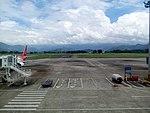 德宏芒市机场空侧03.jpg