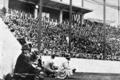 早慶天覧試合(1929年11月1日).png