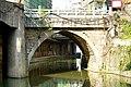普济桥04901.jpg