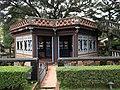 月波水榭 Moon Wave Waterside Pavilion - panoramio.jpg