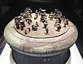 杀人祭鼓铜贮贝器.jpg