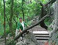杭州.玉皇山(老玉皇宫) - panoramio.jpg