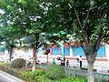桂林市漓江边景色 - panoramio (33).jpg