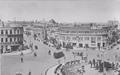 民国时期平安广场.png