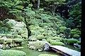 永明寺庭園 - panoramio.jpg