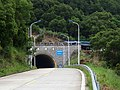 油坑隧道 - Youkeng Tunnel - 2015.05 - panoramio.jpg
