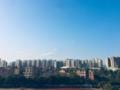 清远市区天际线.png