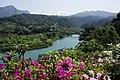 渡南橋 Dunan Bridge - panoramio.jpg