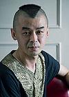 picture of Hideki Seo