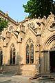 石室圣心大教堂c - panoramio.jpg