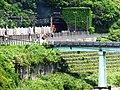 示德隧道 Shide Tunnel - panoramio.jpg