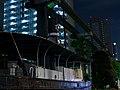 第一芝浦丸 - panoramio.jpg