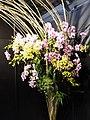 蘭賞 Orchid Festival - panoramio.jpg