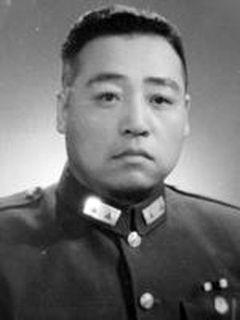 Darijaya Mongolian noble and politician
