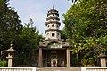 靈隱寺 Lingyin Temple - panoramio (1).jpg