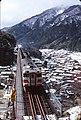 餘部鉄橋.鎧駅1991-12.jpg